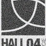 Hall04