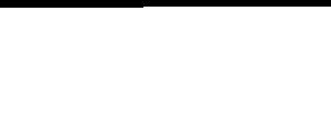 paratonnerre_logo