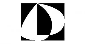 lesvoilessenmelent_logo